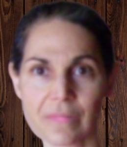 Clotilde Menendez