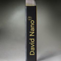 Nano Blade 17