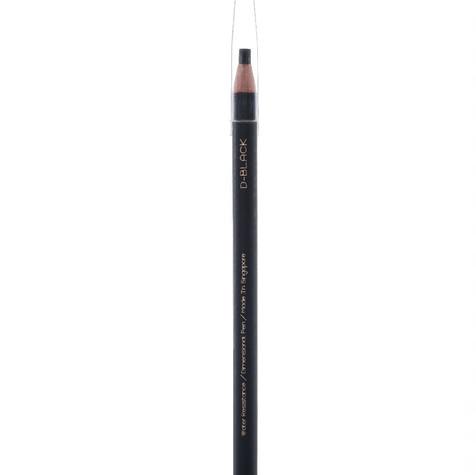 Magical Dimensional Pen - Brown