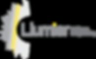 Logo Llumier Wellness