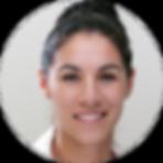 Diana Meija, Sports Massage and Deep Tissue Massage Therapist at Llumier Wellness