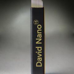 nano blade 15