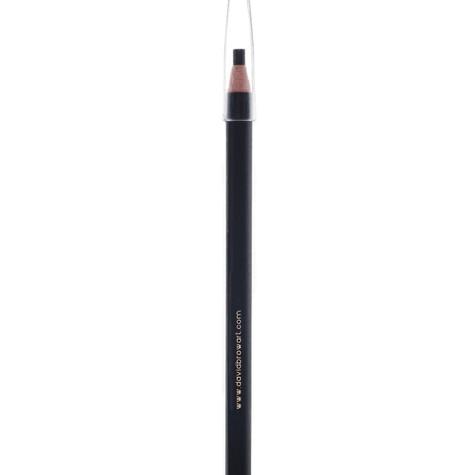 Magical Dimensional Pen - Black