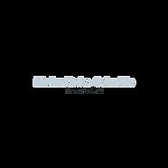 logo_nome.png