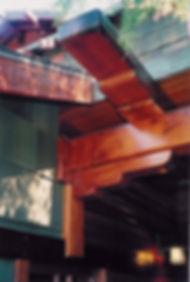 flicker_porch+detail.jpg