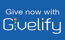 Givelify-Button-for-Website-1.png