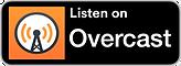 listen on Overcast.png