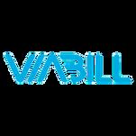viabill_360x180.png