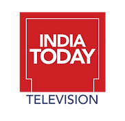 imgbin_india-today-television-channel-li