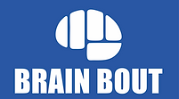 brainbout.png