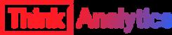 THK-Logos-RGB_Main-Logo-Gradient-Small.p