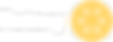 300x113-RotaryMBS-Simple_REV-Gold-RGB.pn