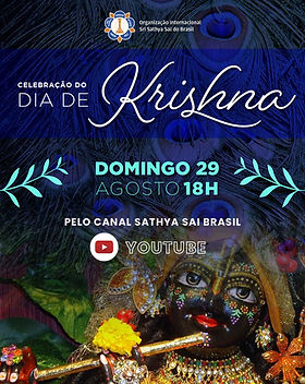 cartaz dia de krishna.jpeg