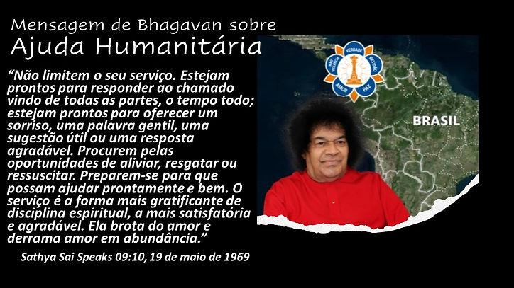 0_Frase Comitê Nac p Ajuda Humanitaria_rev2.JPG