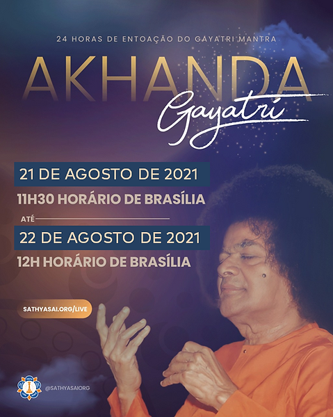 Akhanda gayatri agosto 2021.png
