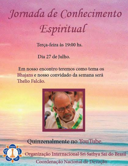 Thelio Falcão.jpg
