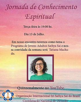 Jornada Conhecimento - Tati Machado.jpg