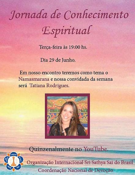 Jornada Conhecimento - Tatiana.jpg
