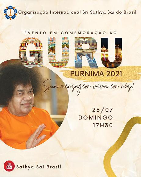 guru purnima 2021 Brasil.jpeg