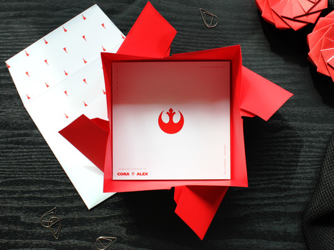 Star Wars Wedding Invitation [2].JPG