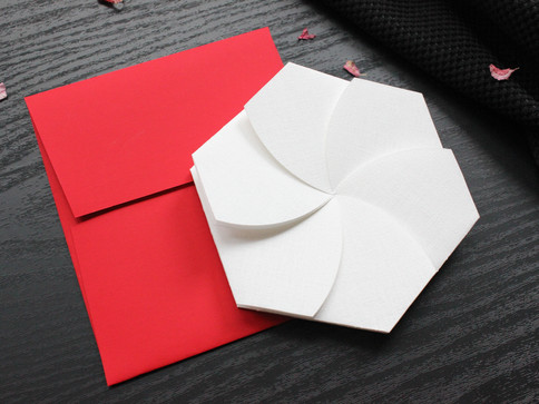 Red & White Origami Invite [4].JPG