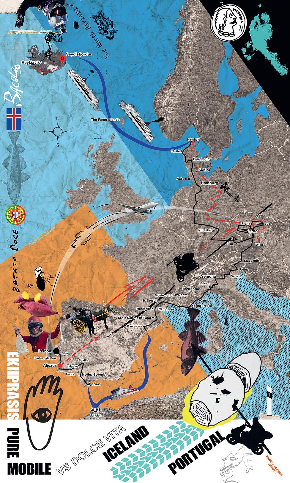EKPHRASIS_Mapa_tisk.png