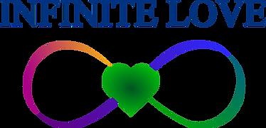 ILM Logo - LARGE - Transparent.png