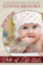 Three Mattings And...A Baby jpeg.jpg