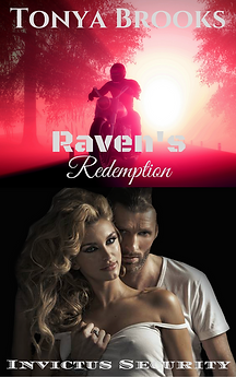 Raven's Redemption cover.png