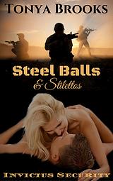 Steel Balls & Stilettos.png