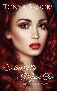 Seduce Me front cover jpg.jpg