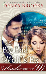 The Big Bad Wolf's Ex ebook.jpg