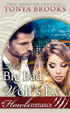The Big Bad Wolf's Ex ebook.jpg