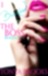 Tonya brooks Final Ebook Cover_.jpg