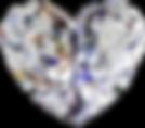 Transparent diamond logo.png