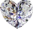 Transparent diamond logo.png