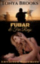 FUBAR & Fur Rugs.png