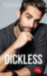 Dickless.jpg