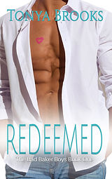 Redeemed (2).jpg