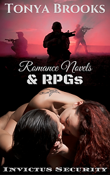 Romance Novels & RPGs cover.png