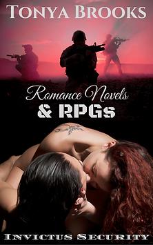 Romance Novels & RPGs cover.png
