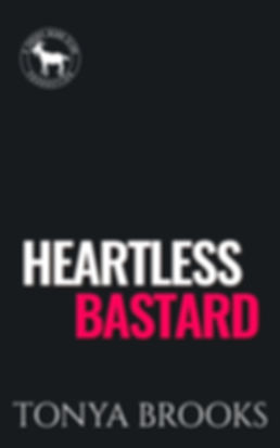 Heartless Bastard eBook no image.jpg