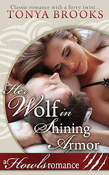 Her Wolf in Shining Armor ebook.jpg