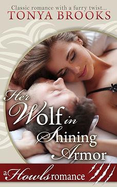 Her Wolf in Shining Armor ebook.jpg