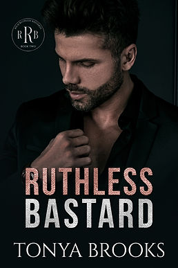 Ruthless Bastard eBook.jpg