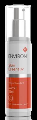 ENVIRON Skin Essentia Vita Antioxidant AVST Gel