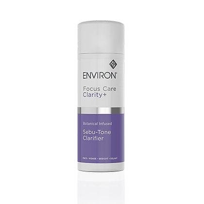 ENVIRON Focus Care Clarity+ Sebu Tone Clarifier