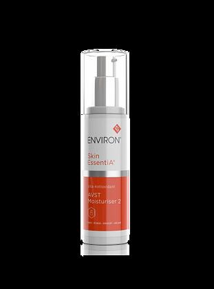 ENVIRON Skin EssentiA AVST Moisturiser 2