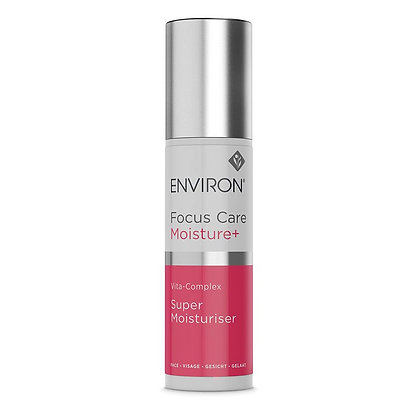 ENVIRON Focus Care Moisture+ Vita Complex Super Moisturiser