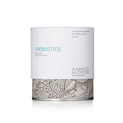 Advanced Nutrition Programme - Probiotics 75g